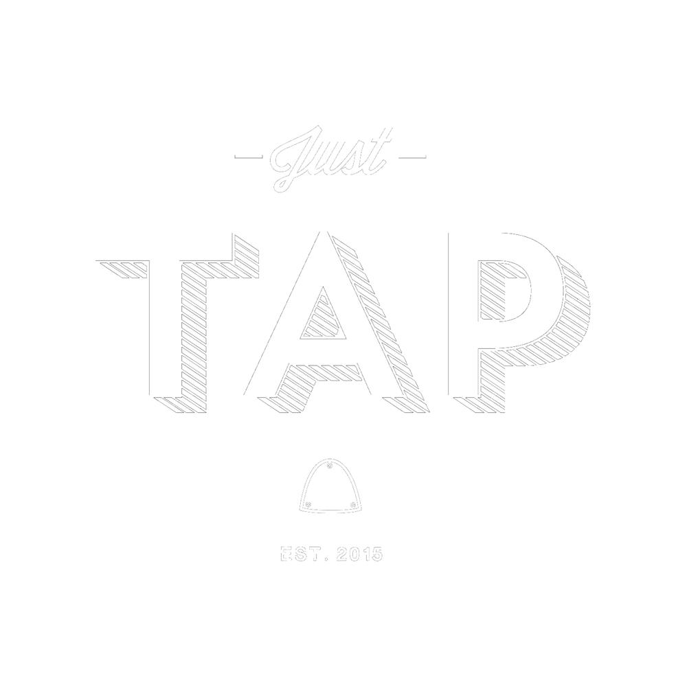 JT-Logo-test2