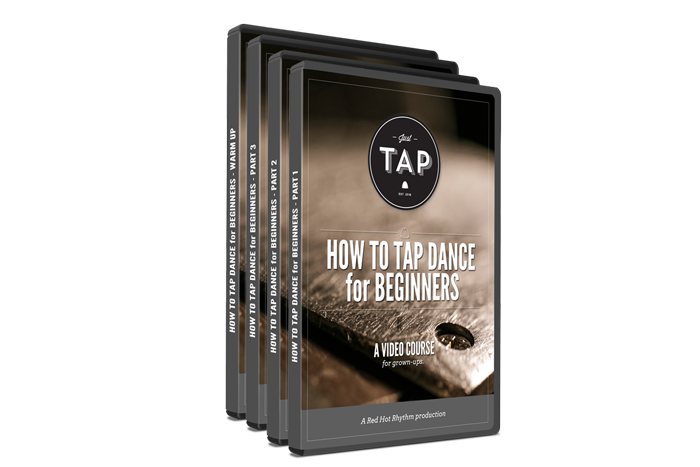 How-to-tap-dance-for-beginners-COURSE