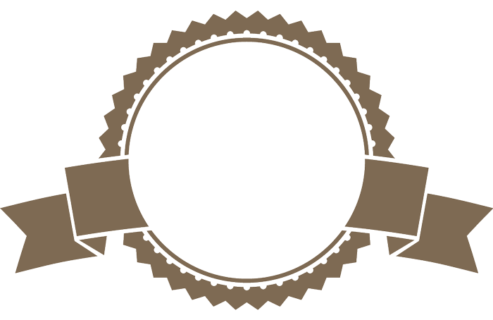 Just-TAP-Satisfaction-Guarantee700