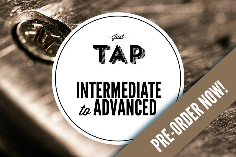 Just-Tap-INTAdv1