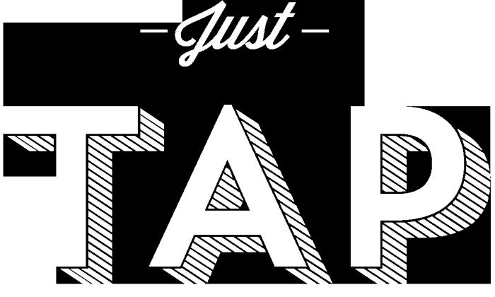 JTLogoTextOnly-(700w)