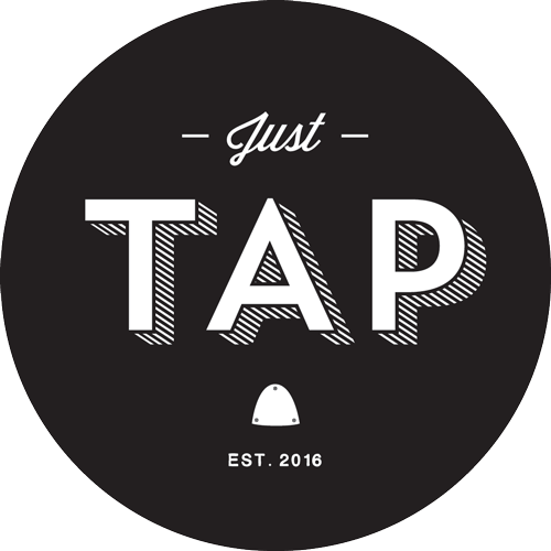 Just-Tap-Logo-Black-500