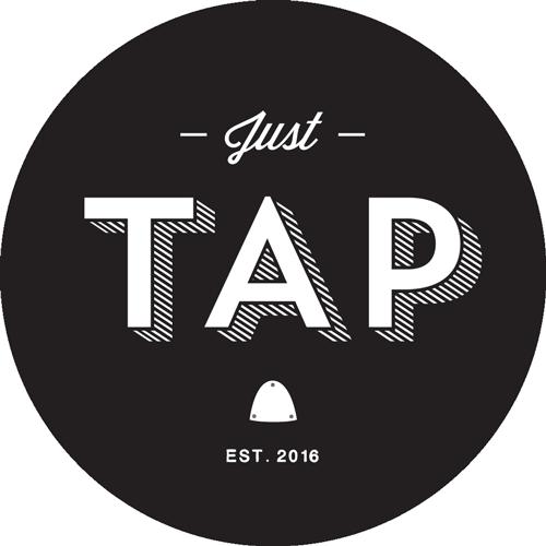Just-Tap-Logo-Black-500
