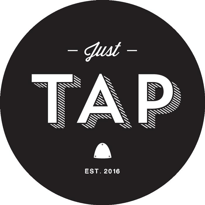 Just-Tap-Logo-Black-700