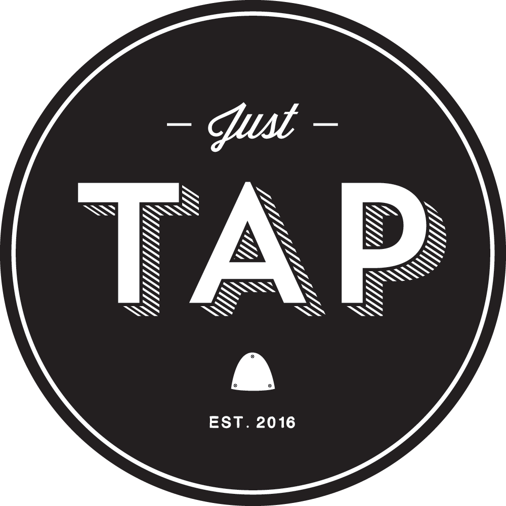 Just-Tap-Logo-Black-CIRCLE-1000