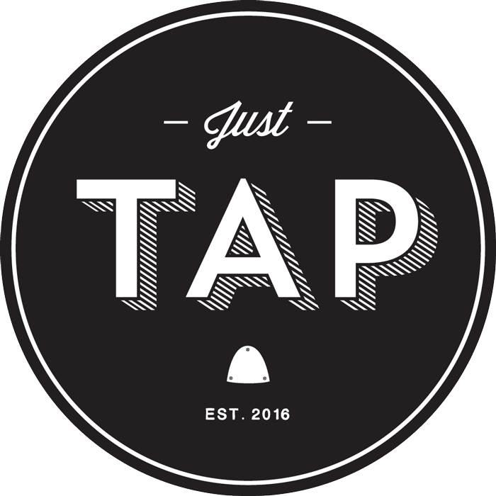 Just-Tap-Logo-Black-CIRCLE-700