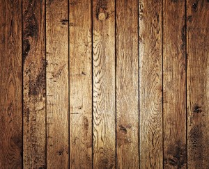 Wooden Background - How to tap dance.