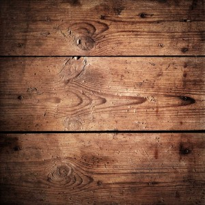 How to tap dance - Wood Background