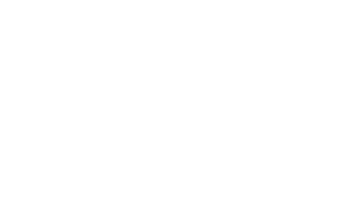 JustTapLogoText500
