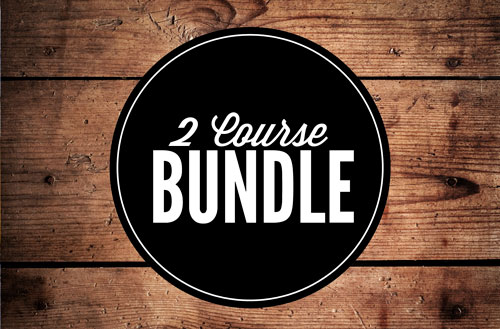 TitleCircle-2CourseBundle-How-To-Tap-Dance