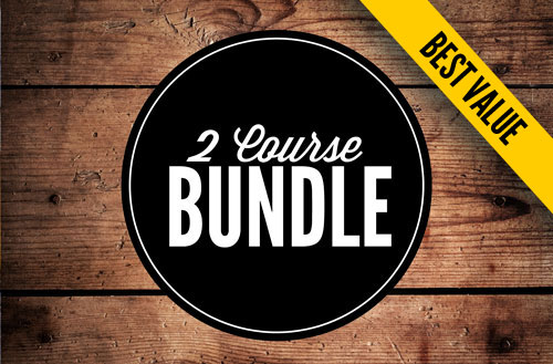 TitleCircle-2CourseBundle-How-To-Tap-Dance(+Banner)