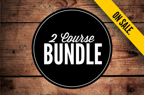 TitleCircle-2CourseBundle-How-To-Tap-Dance(+Banner-OnSale)
