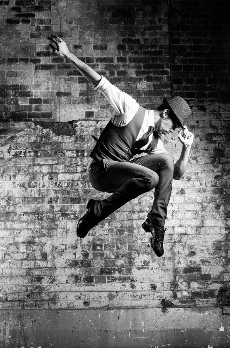Bill-Simpson—Tap-Dancer(3-Smaller)