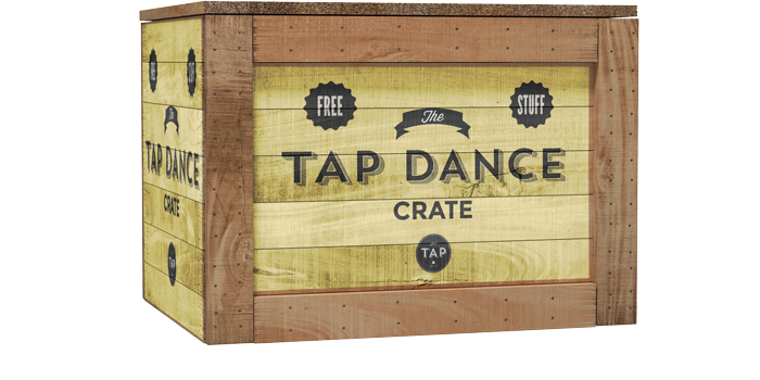 JustTAP-Wooden-Crate-Mock-up-700(NoShadow)